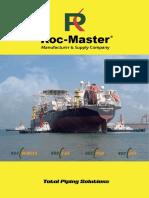 RocMaster_roc_en.pdf