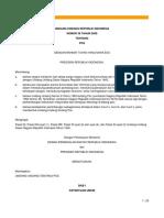 UU_NO_38_2009.PDF