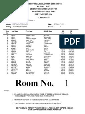 ELEM0916ra_Legaz_e pdf | Business | Transport