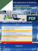 EBCS231-Web Application & Modelling_W2