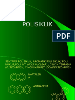KOII-2001-HETEROPOLSIKLIK.ppt