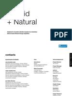 MadridNaturalESP.pdf