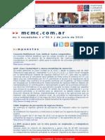 mc.newsletter.n30.Jun.2010