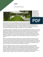 date-57dfa311bb1c50.70741080.pdf