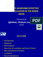 ACHIEVING_EFFECTIVE_WELL_STIMULATION_IN.pdf