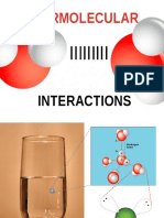 1-INTERMOLECULAR-INTERACTIONS.pptx