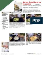 Fasciculo 2-Las recetas del 12 al 16 de Septiembre del 2016.pdf