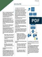 Cisco_NAC_Presentation_synoptique.pdf