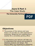 Lecture 5 Case Study.ppt