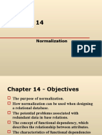 Lecture 5_chapter14 - Part 2.ppt