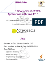 Java Ee6 Slides