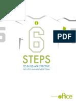 Steps to FM.pdf