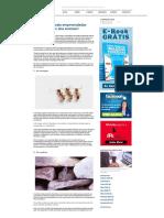 7 lições que todo empreendedor deve aprender dos animais! _ Consultoria de Marketing Digital e Redes Sociais _ Salvador _ Bahia.pdf