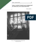 27. Le Grand Vitrail de l'Escalier d'Honneur (Pp. 27-30)-2