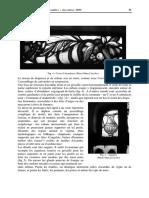 31. Le Grand Vitrail de l'Escalier d'Honneur (Pp. 31-35)-2