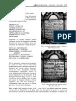 36. Le Grand Vitrail de l'Escalier d'Honneur (Pp. 36-40)-2