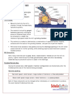 how_does_a_hammer_mill_work.rev1.pdf
