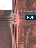 Fold Forming