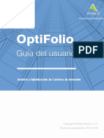 Optifolio_UsersGuide_ES.pdf