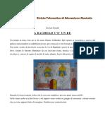 A-baghdad-c'è-un-re.pdf