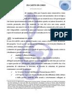 In-canto-in-coro.pdf