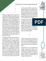 wagnerkunstundrevolution.pdf