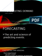 forecasting-demand (1).pptx