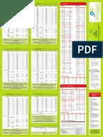 HRCbustimetablefinal.pdf