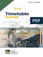 Dunedin-Bus-Timetable-130911.pdf