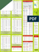 PNTHbustimetableNOV2013WEB.pdf