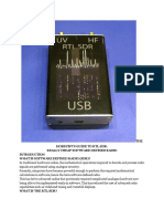 sdr+manual.pdf