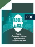 ppt ok.pdf