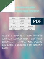 Detox-Completo_Página_12.pdf