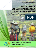 Statistik-Luas-Lahan-dan-Alat-Pertanian-Kabupaten-Sinjai-2015.pdf