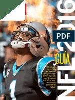 Guía As NFL 2016.pdf