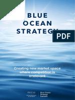 blue ocean startegy.pdf