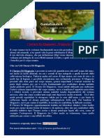 Cloruro Di Magnesio Proprietà e Benefici