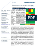 Kuwait-Economic-Themes.pdf