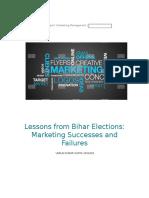 BiharElelctions_Marketing