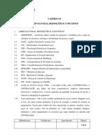 2. TR Padr�o - Caderno B (Defini��es)
