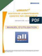 aide_allmaint.pdf