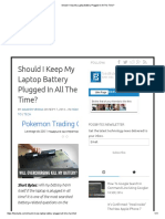 Should I Keep My Laptop Battery Plugged In All The Time_.pdf