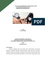 6. UPD Hipertensi Esensial