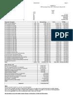 THE PINNACLE-Cost Sheet.xls
