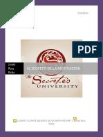 EL SECRETO DE LA MOTIVACION 1.pdf