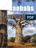 Baobabs of the World cover_for Print.pdf