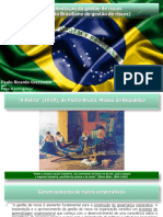 GRC Aula 5 Implantação e Avaliação da GR (2).pdf