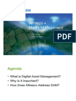 Alfresco Media Management.pdf