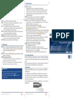 eletrodo de fluor.pdf