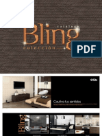 Ceramica_Italia_Catalogo_Coleccion_Bling.pdf